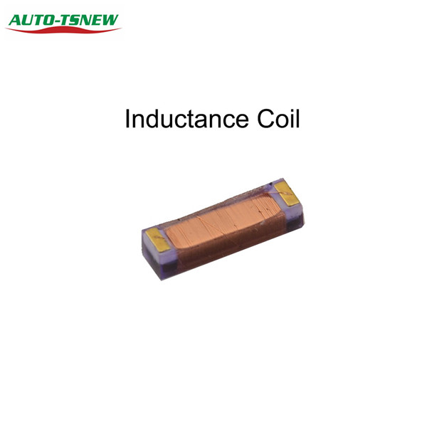 Inductor for Buick